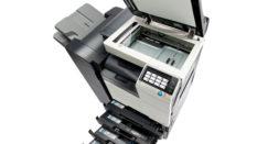 Sindoh tarafından yeni model D311'in piyasaya sürülmesi
